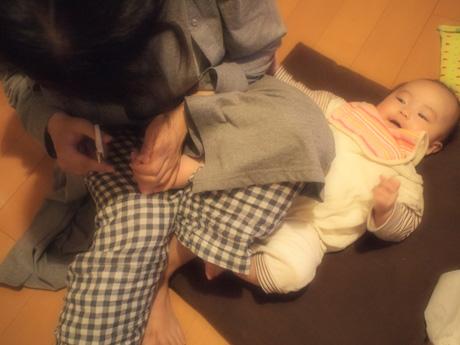 Baby_20091214_225523