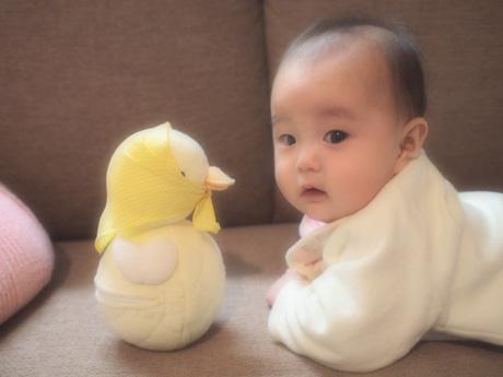 Baby_haihai_20091221_210453