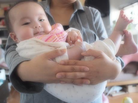 Baby_20100102_121322