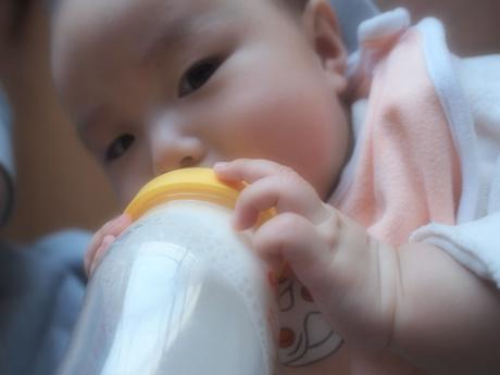 Baby_20100109_150146
