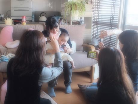 Baby_20100116_152237