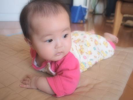 Baby_20100119_093258_3