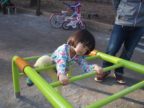 Setagayakoen_kodomo_20130202_160559